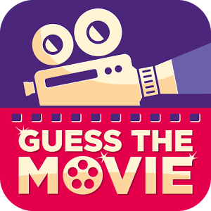 Guess The Movie Quiz - Guess the movies, TV shows & cartoons with the best movie quiz! ? 400 movies to guess ? All titles are available in 37 languages ? This is the new pics quiz from the creators of the