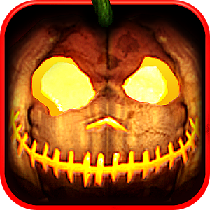 GUN ZOMBIE : HALLOWEEN - ★★★  SEASONAL GIFT (LIMITED TIME ONLY)  ★★★★★★ 30,000GP + 10 Grenades + 10 Bullet-time ★★★Gun Zombie is back with Gun Zombie: Halloween! Over 10 million downloads!!Gun Zombie: Halloween is a great FPS game to entertain yourself.[Features]- Spooky monsters- Play Survival Mode with your friends- 38 kinds of powerful weapons- 150 tremendous stages on Campaign Mode- Exciting Objectives & Achievements- Various Rewards[Language]- English, Japanese, Korean, Chinese, German, French, Spanish, RussianGet ready to shoot monsters!!Become a fan of Gun Zombie on Facebook:http://www.facebook.com/pages/Gun-Zombie-Hell-Gate/453125451382114Follow us on Twitter:https://twitter.com/#!/pnixgamesAlso, check out \