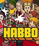 Habbo - Habbo has a large user base and offers a visual social networking experience that you can access within your browser. Create your own unique avatar now and enter the Habbo Hotel to meet new people and potentially make lifelong friends.