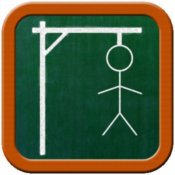 Hangman Classic Free - Hangman is a classic word puzzle game. This hangman game comes with two classic themes that bring back old memories.Themes:- Pencil on paper- Chalk on blackboardWord Lists:- Basic, standard English words- SAT, GRE, IELTS, TOEFL and GMAT vocabulary- Animals- Food & Drink- Fruit & Vegetable- Flowers- Family- Boy names- Girl names- Body parts- Clothes- Colors- Sports- Music & Instruments- Top Brands- Transport- Weapons- Weather- World countries