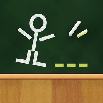 Hangman Free - Is your vocabulary big enough to save the poor stick man? Play Hangman Free and find out! Hangman Free brings the classic game Hangman to your Android device with graphics and gameplay that will keep you playing for hours.