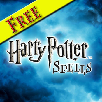"Harry Potter: Spells - Free - ALL 3 UNFORGIVABLE CURSES ARE AVAILABLE NOW!!! The Facebook fans have spoken and the final 2 Unforgivable Curses, Crucio and Imperio are here, along with Wingardium Leviosa.  Select ""More Spells"" from the main menu and download them Today!!!--------------------------\"