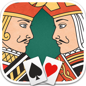 Heads Up: Hold'em (Free Poker) - Play a quick game of 1-on-1 Texas Hold\'em anywhere.  Play against a friend, or against your iPhone or iPod touch.  Even play wirelessly against a friend on their own device!Easy and elegant touch controls keep the mechanics of the game simple and beautiful.  (It\'s even won an award! placing in the \