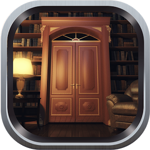 Hidden Escape - * Hidden Escape * Most interesting and exciting escape game 2015 is here! From the developers of 100 Doors, 100 Doors 2, 100 Doors Full and other great escape games.