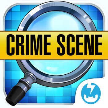 Hidden Objects: Mystery Crimes - Step into the shoes of a private detective and solve puzzling cases in this brand-new FREE hidden object game! Hunt down clues and expose the hidden motives of criminals the cops can't catch.• FIND hidden objects and evidence in gorgeous Retina Display-ready scenes!• EXPLORE a variety of locations, from gloomy subway terminals to sunny park picnics!• ENHANCE your case by hacking computers, dusting for prints, and re-assembling documents!• UNRAVEL the mystery with friendly experts like forensic investigators and hackers!• INTERROGATE suspicious characters in beautiful hand-drawn cutscenes!• SOLVE murders, thefts, and other crimes to bring criminals to justice!• HONE your detective skills in a variety of game modes!• CHALLENGE other players in Limited Time Challenges!• ADOPT a canine companion who\'ll sniff out bonuses! Good dog!• COMPETE against your Facebook friends with leaderboards!Can you solve the city's toughest crimes? Find out by playing the best hidden object game for iPhone, iPad, or iPod Touch!Enjoy all the twists and turns of Hidden Objects: Mystery Crimes!Please note that Hidden Objects: Mystery Crimes is free to play, but you can purchase in-app items with real money.  To delete this feature, on your device go to Settings Menu -> General -> Restrictions option.  You can then simply turn off In-App Purchases under \