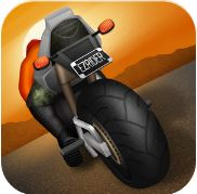 Highway Rider Motorcycle Racer - Highway Rider Motorcycle Racer is a fast and daring driving game that lets you drive past cars and trucks at blazingly fast speeds on your motorcycle.