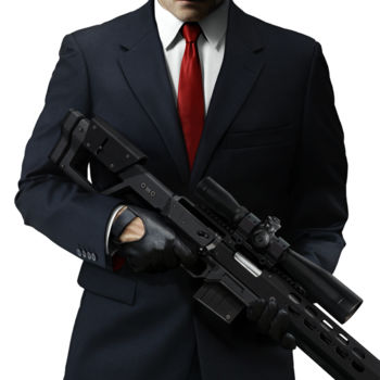Hitman Sniper - *** 80% OFF for a limited time! ***5/5 - \