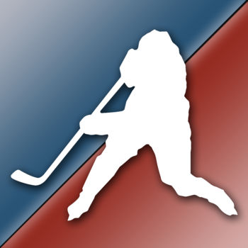 Hockey MVP - Hockey MVP 2017 WITH DAILY LEADERBOARDS IS HERE!Win the ice hockey shooting contest and become the Most Valuable Player like Crosby, Rinne, Jagr, Sedin and Ovechkin. Play for World Championship as a shooter and a goalie.* FEATURES *- 4 game and 14 national team Ice Hockey World Championship- Teams: FIN SWE RUS CAN USA GER CZE SUI SVK NOR LAT DEN BLR FRA- Coins, points and PRO equipment- Control shooter and goalie at the same period- World Championship play mode- Versatile pass combinations and match statistics- Game center leaderboards and achievements- Daily leaderboards* EASY CONTROLS *- Tilt phone in left right to move player- Tilt phone in vertical direction to get a wrist shot- Tap to shoot or make a saveYoutube video- https://youtu.be/5Uu4ScFPwDgFor more news check- http://twitter.com/creeng- http://facebook.com/creengltd