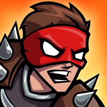 HonorBound - Lead your army to victory! HonorBound is an epic FREE RPG. Choose your squad as you battle and collect 100's of heroes! Challenge 1000's of players in the Arena! Take control of the battle as your heroes come alive!Choose your style of play in the deepest game out there! Easy to pick up, impossible to master! Strategize on your squad\'s composition of classes and take tactical control of the battle with powerful abilities! Your heroes come beautifully to life on fully animating rigs. Every detail matters in this beautiful game with killer sfx and music scored by Bobby Tahouri, whose music can be heard in HBO\'s Game of Thrones.For the latest HonorBound news, check us out at www.honorboundgame.comEmail support@juiceboxmobile.com with any issues. We\'ll help fix it!Choose your commander and explore 150+ unique levels to stop the monsters of chaos from bringing the world to ruin! Unlock powerful ABILITIES, new SKILLS, and battle REAL players to prove you\'re the most powerful hero in the realm! Play today!FEATURES- FREE TO PLAY- Customize your army by choosing from 300+ different unit types - powerful knights, keen-eyed archers, tricky rogues, pious clerics, vicious warriors and wise wizards.- Engage with a combat system that puts emphasis on strategy and action!- Battle hundreds of different enemies, monsters, and demons! Think a particular monster is cool? Use powerful sorcery to catch them and turn them into an ally!- Hone your Commander\'s strength by defeating foes, researching the land\'s secrets, and upgrading abilities!- Take control of the castle to see the monsters and allies you\'ve collected, upgrade your abilities, and unravel ancient mysteries! - Harness the might of mana and deploy powerful magic in fantasy of vast proportions! - Travel across a lush and vibrant world, filled with valiant allies, fearful foes and unnamed beings!- Encounter rival players in your adventures and duel them for honor, valor and epic rewards!WHAT OUR PLAYERS ARE SAYING- \