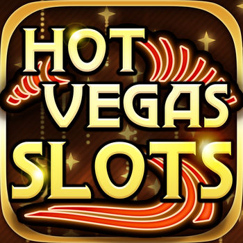 Hot Vegas Slots Casino: Free Pokie Games - HOT VEGAS WINS, REAL VEGAS ODDS -- With HOT VEGAS SLOTS CASINO: FREE SLOT POKIE GAMES!!! Download to play online or offline, with or without wifi -- any place, any time! NO ANNOYING ADS means uninterrupted gameplay every day! New Slots Pokies Added every month for 2016! Don\'t miss out on the greatest new Slot Game App: Play Hot Vegas Slots Casino TODAY!These free slot games are intended for adult audiences and do not offer real money gambling or any opportunities to win real money or prizes. Success within this free slots game does not imply future success at real money gambling.