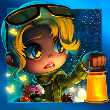 Island Experiment - Welcome to Island Experiment — one of the most exciting games ever! Your adventure starts right now! This story won't leave you cold! A thrilling quest through a mysterious island begins from the very first moments of the game! Not only is this game fun and addictive, it is also a matter of survival for two lost kids. Grow and harvest food on your own farm to feed the kids, gather hay, craft equipment and complete exciting quests!Features:* Help the kids survive on a deserted island* Explore the island, revealing new objects and places* Turn a desolate beach into a seaside town* Receive free gifts* Discover hidden treasures* Reveal a huge amount of fascinating quests* Find an abandoned satellite somewhere on the island* Explore the mysterious pyramid* Play with your friends to have more fun!