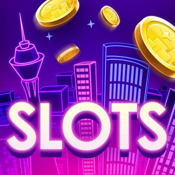Jackpot City Slots™ – Free Casino & Slot Machines - Enter the exciting gambling world of FREE Vegas style slot machines! Download, play tournaments with friends & win big in this fab slots casino. Join the magical casino atmosphere of Jackpot City Slots & get an amazing 1,000,000 free coins from us!  Jackpot City Slots gives you the chance to win big! Play free slots live with your friends in the best social casino with all the thrill of Las Vegas! Enjoy free casino & slot machines at your fingertips! This free casino slots app is all sparkles & surprise.Sit down, relax, have a gin & tonic or cosmo and some coins – on us. We\'ve got fancy slot machines and tons of friendly people to play with for free! Join the exciting & huge casino world, it's brimming with free slot machines! It's like in Las Vegas but better because it\'s free slot games: • Exciting slot machines with free spins and bonus games you can only find here! • Play LIVE with your friends! Spin slot machines with gorgeous people :• Everybody wins together in our unique Social Scatter™ slot games! • Compete for coin prizes in slot tournaments! Play the best free slots : • Daily free game and bonuses just for logging in! • Customize and strut your stuff with pets and gifts! • Compete for coin prizes (real money isn't on the casino menu though) Play free slots, slot machine games & online casino. Make a fortune with huge jackpots, free daily games, slots bonus games, Vegas slots and more! Ding, ding, ding! Jackpot! Win big with 4 levels of jackpots! Awesome! Hit Flaming 7\'s for multiple jackpot levels in Jackpot City. Fame and fortune await you in Spotlight Millionaire. Follow the yellow brick road for an adventure in Road to Oz! Click your heels together 3 times and you're in the magic world of Jackpot City Slots. Spin free Vegas slot machines and play tournaments with your friends. It\'s like playing in a huuuge casino in Las Vegas with casino slot machines as far as the eye can see. Don\'t waste your time with boring casino games like blackjack and poker but play the exciting stuff instead, play vegas casino slots. Get in the zone with Jackpot City Slots!--------------------- Questions? Suggestions? Contact us at www.jackpotcityslotsgame.com/faq--------------------- This game is intended for an adult audience and does not offer real money gambling or an opportunity to win real money or prizes. Practice or success at social gaming does not imply future success at real money gambling.