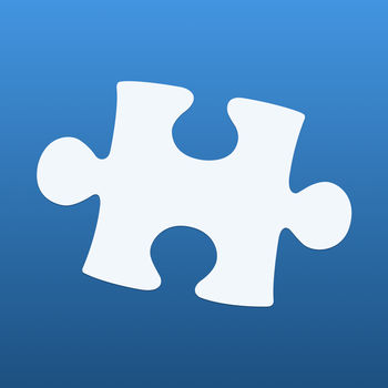 Gameonyms find your game app jigty jigsaw puzzles solve your favourite jigsaw puzzles on the go jigty jigsaw puzzles ccuart Image collections