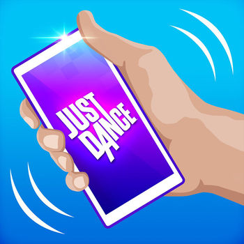Just Dance Controller - Note:  This app is a companion to the Just Dance console games for Nintendo Switch™, Wii U™, PlayStation®4, Xbox One or PC. You will need Just Dance® 2017, Just Dance® 2016 or Just Dance® 2015 console games to use this app.APP TURNS YOUR PHONE INTO A CONTROLLER - IT SCORES YOUR DANCE MOVES !Play Just Dance using your iOS device and your Nintendo Switch™, Wii U™, PlayStation®4, Xbox One console or PC – no additional cameras or accessories required! If you're holding a phone, you're ready to Just Dance. This app allows your phone to track your movements and score your dance moves. ACCESS HILARIOUS CONTENT ON JUST DANCE TV !With Just Dance TV you can now enjoy Just Dance curated video content directly on-the-go! Watch gameplay previews of the latest Just Dance songs, get a behind-the-scenes look at how our game is made, and discover the best of the Just Dance community\'s videos.TAKE PHOTOS AND SHARE YOUR JUST DANCE MOMENTS WITH YOUR FRIENDS !Capture your unforgettable dancing moments with the new Photo Booth. Apply exclusive Just Dance filters and share your best shots with the world!CUSTOMIZE YOUR JUST DANCE PROFILE !Pick up from dozens of avatars and backgrounds from Just Dance 2017 to create your own unique Dancer Card. The more you unlock in Just Dance 2017, the more possibilites you create!Note: this feature is only compatible with Just Dance 2017.IT\'S EASY TO GET STARTED !To connect your smartphone to your console and play Just Dance using your phone as your controller, follow these easy steps:1.       Download the Just Dance Controller app to your smartphone2.       Launch your Just Dance game on your Nintendo Switch™, Wii U™, PlayStation®4, Xbox One or PC3.       Connect your smartphone to the same wi-fi network as your console4.       Select your song and dance holding your phone in your right hand!Visit justdancegame.com for more informationNB: This app is compatible with:- Just Dance 2017 on Nintendo Switch™, Wii U™, PlayStation®4, Xbox One and PC; - Just Dance 2016 on Wii U™, PlayStation®4 and Xbox One;- Just Dance 2015 on PlayStation®4 and Xbox One.