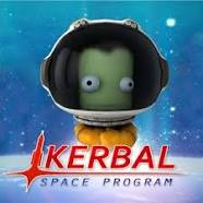 Kerbal Space Program - The Kerbal Space Program has you leading your own space program in a sandbox environment. The game has great appeal to fans of the sandbox genre and in particular people that have an interest in space travel.