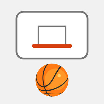 Ketchapp Basketball - THE #1 BASKETBALL GAME ON MOBILE.Swipe the ball towards the hoop to score. There are 4 modes to compete with your friends and globally. Can you become Ketchapp Basketball star?Collect stars to unlock new balls. Improve your skills and become the master of the hoop.