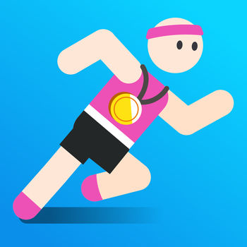 Ketchapp Summer Sports - Dreaming of becoming a star of the Summer Sports? Well, now you can!Ketchapp Summer Sports is a fun arcade game to compete with your friends and worldwide. Collect coins to unlock new items. Improve your timing and reaction skills to perfect your results.Are you up for the ultimate challenge? Beat the world records!