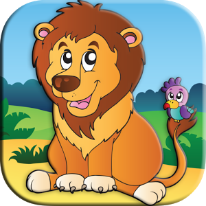 Kids Fun Animal Piano Free - App Family is proud to introduce \