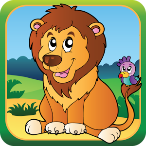 Kids Fun Animal Piano Pro - App Family is proud to introduce the PRO version of \