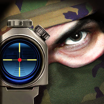 Kill Shot - Welcome to your new First-Person Shooter assignment.