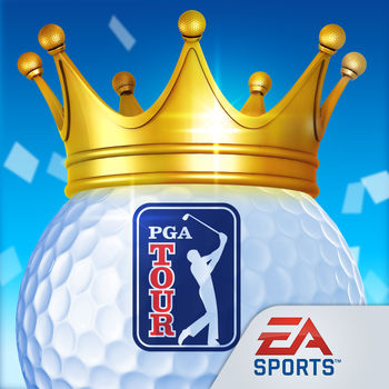 King of the Course Golf - \