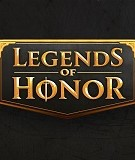 Legends of Honor - Legends of Honor joins the massive list of medieval themed strategy games with MMO mechanics. The game comes from GoodGame Studios who have made a number of MMORTS games including the popular Empire, Shadow Kings and more casual options like Big Farm.
