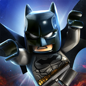 LEGO ® Batman: Beyond Gotham - The best-selling LEGO Batman franchise returns in an out-of-this-world, action-packed adventure!  Play as Batman and join forces with characters from the DC Comics universe as you blast off to outer space to stop the evil Brainiac from destroying Earth.100+ PLAYABLE CHARACTERSPlay and unlock more than 100 characters with amazing powers and abilities, including members of the Justice League, BIG LEGO Figures such as Solomon Grundy, Lantern heroes and villains, and much more.  Note: all characters and abilities can be earned without additional purchases.UNLOCK SPECIAL SUITS WITH UNIQUE ABILITIESGrant heroes even more powers with super suits such as Batman\'s bomb-igniting Demolition Suit, Robin\'s elite hacker Techno Suit, Cyborg\'s incognito Stealth Suit, and the Joker\'s tricky Decoy Suit.45 MISSIONS BEYOND GOTHAMAdventure through an original story set in outer space and Lantern worlds that include Zamaron and Odym or visit familiar DC realms in the Hall of Justice, the Batcave, and the Justice League Watchtower.EVEN MORE CHARACTERSCollect fan favorite characters such as Batman Beyond, the Dark Knight, and Batman '66 throughout the year with plenty more on the way (coming soon)!DYNAMIC CONTROL STYLESSwitch between \