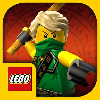 LEGO® Ninjago Tournament - You've been invited to enter Master Chen's Tournament of Elements.Utilise your Ninja Training to unlock your True Potential, and defeat the other Elemental Masters!Face-off against the all new Elemental Masters, each with their own unique abilities.Battle in Chen's Arena against well known enemies from the Ninjago: Masters of Spinjtsu TV Series.Level up your characters; the more you use them, the stronger they become!Unlock your favourite characters, including Sensei Garmadon, Snike and Mindroid!Unleash the Power of Spinjitsu to blast your way through waves of opponents!Face a mysterious new foe…This app is compatible with iPhone 4s, iPad 2 and iPod touch 5th Gen and above.For app support contact LEGO Consumer Service. For contact details refer to http://service.lego.com/contactusOur privacy policy and terms of use for apps are accepted if you download this app. Read more on http://aboutus.lego.com/legal-notice/Privacy-Policy and http://aboutus.lego.com/en-us/legal-notice/terms-of-use-for-appsLEGO and the LEGO logo are trademarks of the LEGO Group. ©2015 The LEGO Group.
