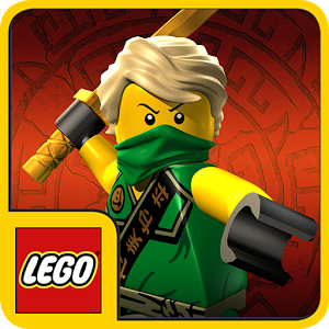 LEGO® Ninjago™ Tournament - You've been invited to enter Master Chen's Tournament of Elements.Utilize your Ninja Training to unlock your True Potential, and defeat the other Elemental Masters!Face-off against the all new Elemental Masters, each with their own unique abilities.Battle in Chen's Arena against well known enemies from the Ninjago: Masters of Spinjtsu TV Series.Level up your characters; the more you use them, the stronger they become!Unlock your favorite characters, including Sensei Garmadon, Snike and Mindroid!Unleash the Power of Spinjitsu to blast your way through waves of opponents!Face a mysterious new foe…For app support contact LEGO Consumer Service. For contact details refer to http://service.lego.com/contactusOur privacy policy and terms of use for apps are accepted if you download this app. Read more on http://aboutus.lego.com/legal-notice/Privacy-Policy and http://aboutus.lego.com/en-us/legal-notice/terms-of-use-for-appsLEGO and the LEGO logo are trademarks of the LEGO Group. ©2015 The LEGO Group.