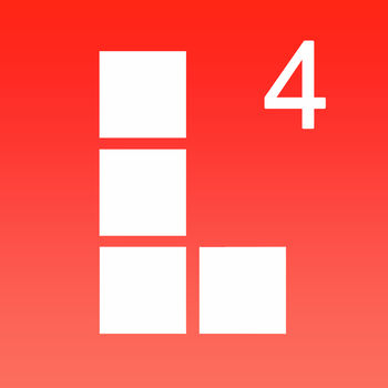 Letris 4: Best word puzzle game - Letris is one of the most popular AppStore word games. You have to build words to keep the screen clear and empty for as long as possible. It's based on a simple idea that will keep you hooked, encouraging you to go on to the next level and beat your own record. ? EASY TO PLAY Everyone knows how to play Letris. The most difficult thing is stopping. ? NEW TURN BASED MULTIPLAYER With 3 different game modes. ? LEARN LANGUAGES BY PLAYING The application and the dictionary are available in Spanish, Catalan, English, French, German, Italian, russian and Portuguese. You can even play in two languages at once. ? MORE GAME MODES The history mode contains almost 300 free levels filled with surprises and extremely interesting challenges. Do you like playing relaxed games and building large words without being pressured? Try the Wordmatrix mode. Are you fond of solving puzzles? Then the Acronymus mode is ideal for you. ? SPECIAL MULTIPLAYER MODE FOR IPAD Challenge your friends with the 2 split screen multiplayer modes designed specially for iPad: Duel and Resistance. ? WEEKLY TOURNAMENTS Every week 3 new levels await you in a tournament with prizes for the best players. ? PLAY IN ALL MANNER OF DEVICES This is a free, universal application with graphics designed specially for retina displays. In addition, you can continue to pass levels in the iPad, iPod or iPhone through iCloud or Facebook, with your progress being automatically synchronized. Join the growing community of Letris fans in our official Facebook page: https://www.facebook.com/LetrisFans
