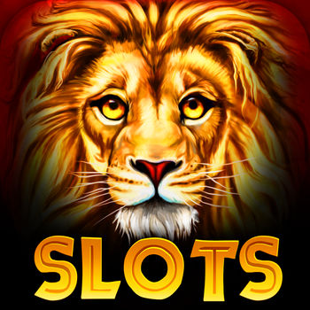 "Lion House Casino Slots - All New, Grand Lady Luck Slot Machines & Viva Las Vegas! - ---- Download the BEST CASINO game FOR FREE! ----Lion House gives you the chance to WIN BIG and enjoy the most authentic online casino experience right on your device! Make a fortune with HUGE Payouts, Free Hourly Coins, Bonus Games, and more! Get ready to play Slots featuring HD 3D art and animations only seen before on real slot machines in the best casinos!Wild Safari Slots Tame the roaring lion and experience the fiery of the wild African Serengeti!Lost Pirates SlotsExplore the wreckage of the infamous Pirate Raid on Cartagena!Excalibur SlotsWIN BIG with the elegant King and Queen of the Medieval Golden era! Dash'n Diner SlotsEnjoy endless Burgers and Fries in the epic time of the 50's Diner scene!Little Italy SlotsOnly the finest Italian Cuisine will be served at Ristorante Paradiso!Stealth Fighter SlotsStep into the cockpit of the F-35 Fighter Jet and dominate the sky above!Circus Deluxe SlotsAll bearded ladies may play for free in this Amazing Circus!Tiger House SlotsExplore the sacred hills of Southern China and awaken the Roaring Beast!Jolly Queen SlotsUnlock Her Majesty\'s ice Kingdom and discover a Mountain of Jolly Riches!TOP FEATURES: - Huge variety of top-quality slot machines (with more being released all the time!)- Exciting ""Spin The Wheel"" Bonus Game!- Free bonus coins every hour – Collect higher coin amounts as you increase your player level!- Progressive Daily Bonus Rewards- Use Boosters to multiply your winnings. Win more Boosters with more game play- Facebook Login- Full Game Center integrationFor help and support please contact us at: support@rialtogames.com"