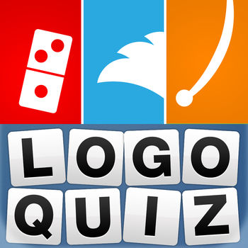 Logo Quiz - Find The Missing Piece - From the creators of the most successful Logo Quiz on the App Store!An updated version of this popular quiz has finally arrived in your country. The concept is simple: you are given a logo, and have to guess which part is missing! How many will you recognize? Only 1% of players have managed to complete the game so far! PLAY NOW Whether you\'re on a plane, at home, or at work, you\'ll be able to enjoy this game and test your knowledge! - Only one rule: find the missing part of the brand! - Logos from your country! - No registration - Play off-line ENDLESS FUN Hundreds of logos available! Brands are added regularly!All new Logo QuizA TOUGH CHALLENGE Will you be able to recognize all the brands? Seems too easy? Don\'t worry, it gets harder :)