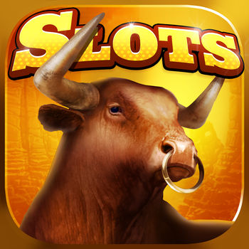 Longhorn Jackpot Bonanza Pokies: A Lucky Beast Slot Machine Casino of the Wild Journey - Play Longhorn Slots Jackpot Bonanza: the premier beast bonanza slot experience!Longhorn, bear, and eagles, oh my! Looking for the hottest longhorn stampede Vegas casino slots experience on mobile? Get mega wins and bonanza payouts in our animal kingdom casino of riches. Find your fortune in our range of slot machines and test your luck with spins of chance!Longhorn Slots Jackpot Bonanza Features:- Hit the jackpot with our multiline slot machines (pokies for our friends down under) – multiple paylines, generous payouts, multiplier Wilds, scatter symbols, doubledown mega bets, and epic Free Spin modes – our slot games have a huge variety of features and play styles.- Experience the great outdoors with our thematic reels featuring iconic animals like longhorn, grizzly bears, the bald eagle, and timber wolves.- Dazzling bonus features – Bounce your way to big wins with our Pachinko bonus round: hit Multiplier Pegs for bonanza payouts! Win progressive bonus jackpots, or spin the wheels of fortune for mega rewards!- A sizzling variety of freespins – watch out for the longhorn stampede, shifting grizzly Wilds, and scatter symbols. Match Five of a Kind Free Spin symbols for progressive chances to get Mega Wins on your bet!- Packed with casino favorites like triple 777s and cherry wilds with wilderness twists.- Experience the excitement of a Las Vegas or Macau style casino for free - easy to play and easy to win. Get guaranteed fortune payouts in our Free Spins and Bonus Rounds!- Top quality art, sounds, and animation – smooth spinning reels with gorgeous graphics and hit anticipation sounds.Experience titans of the animal kingdom with a slot mania casino loaded with riches unmatched by Cleopatra or Caesar!If you love great video slot games, you'll love Longhorn Slots Jackpot Bonanza! Download today and start spinning!Longhorn Slots Jackpot Stampede is a game for entertainment purposes only: no real money, goods, or services may be won in this game. Please play responsibly.Questions? Email us at: buffalojackpotsupport@playrocketgames.com
