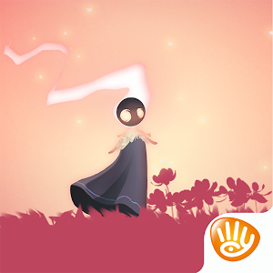 Love Engine - Love Engine is a romantic puzzle game inspired by love itself.