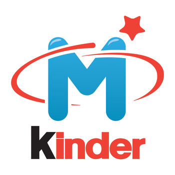 Magic Kinder - Kids Activities, Stories & Videos - The MAGIC KINDER APP has been created for families with children taking into account the wishes and needs of parents around the world. It is a safe space for children by giving you, the parent, total control in the usage of the app through special settings that only you can access within the app. We offer total peace of mind that your children are safe in the Magic Kinder environment. You can add avatars, set time limits and decide how much content your child can download. Magic Kinder contains exclusive content from games, stories, videos and various activities such as quizzes and coloring. All geared towards being educative and entertaining so that your children can interact whilst learning.And we help parents too! Magic Kinder also offers content to help you make the most of your time with your children.The application does not show reference to the Kinder products and your children will never see advertisements! The physical toy surprises are the only reference to the product.IMAGINATION is the REAL SURPRISE!If you wish to contact us, please do so through contact@magic-kinder.comIf you have any questions regarding the privacy policy please write to privacy@ferrero.com