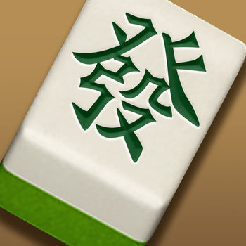 Mahjong 13 tiles - Top rated majhong games in china so far.There is a Detailed instruction in game,you can learn to play Mahjong even if you never heard of it before. Special auxiliary functions can also assist you to play this game.It\'s really awesome,download and enjoy it for free now !!!       Mahjong is a game that entails four players. At the start of the game, a player is the dealer. The meaning of the dealer lies in that he can have 14 tiles, while other players can only have 13 ones.The game is over after each of the four players has acted as the dealer in turn for four times.     The purpose of Mahjong is to gather together four sequences or triplets with 14 tiles, plus a couple of pairs (few special points are not composed of sequences and triplets, see the introduction about points below). Each sequence or triplet is composed of three tiles, while the pair of two same tiles. The so-called sequence consists of three tiles of consecutive numbers, such as Character Three, Character Four and Character Five, while the so-called triplet of three same tiles. The one that first gathers together four sequences or triplets and a couple of pairs (or special points) wins. The other three must give the winner money in different amounts according to points.        At the start of the game, the dealer discards the most useless tile, while all other three players are entitled to have the discarded tile. The dealer's opponent on the right (player on the right) has the right to chow, pong or kong that tile, while the other two players can only pong or kong it. To chow means that if you want to gather together a sequence, and you already have two tiles of the sequence, for example, you already have Bamboo Four and Bamboo Five, while your opponent on the left happens to discard Bamboo Three, you can chow it to gather together a sequence. To pong means that if you want to gather together a triplet, and you already have two tiles of the triplet, for instance, you have had two tiles of Dot Nine, you can pong if anyone discards Dot Nine. To kong means that if you already have a closed triplet, say, you already have three tiles of Character Five, you can kong if anyone discards Character Five. If the players want to chow, pong and kong at the same time, the one wanting to pong or kong has the priority. Anyone that chows, pongs or kongs must expose the tiles chowed, ponged or konged without making any change. If one discards a tile, but nobody chows, pongs or kongs, the opponent on the right can withdraw a tile from the stack, which is called drawing. There is another situation of kong:if you have an triplet(exposed or closed), say, you already have three tiles of Dragon Green but you draw a tile of Dragon Green when drawing, you can also kong. The player konging tiles must withdraw a tile from the end of the stack. Of course, no matter whether you chow, pong or draw, you must discard a tile after the action to maintain 13 tiles.      After the tiles in your hand are all useful and you only need the fourteenth one to win, and now you are in the stage of ready hand. For example, you have gathered together three sequences, a triplet and a tile of East Wind, you can declare a win if anyone discards or you self-draw a tile of East Wind (you have to gather together special tiles in case of winning special points). In many cases, you can wait for more than one necessary tile, which will grant you more opportunities to win. For example, if you have gathered together two sequences, a triplet and a couple of pairs, and there remains an incomplete sequence of Character Two and Character Three, you may wait for Character One or Character Four to win.