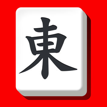 Mahjong Solitaire Star! Your Favorite Game! - Play Mahjong right now. 100% Free. The most addictive board game ever! Join our millions of players. Get it right now.Mahjong Solitaire Star is the most fun to play Mahjong board game you will find on the app store. You can play against the time and check your performance at the end of each board played. This is one of the most popular board games in the world. If you haven't tried it now is the time. The simple rules make this game very easy to be played. Yet it is a challenging game that will test your visual and coordinative abilities.The goal is to remove all tiles from the board. You have to touch two identical tiles that are free to be tapped until you clear the board.Enjoy the crispy clear, fantastic boards, with the easiest interface ever conceived for any mobile device. It will get you hooked in a minute!Mahjong Star features:-  Several hundred specially challenging boards- You can chose the boards you like the most - You can get ranked with up to three stars- You can play the same board over and over if you wish- Retina device optimized- Unique images, backgrounds and exclusive tiles- Shuffle board when needed- Hints option- Undo option- The best game play imaginable- Autosaves automatically - Soothing music that you can turn on or off- Time bar that you can set to on or off- iPad and iPhone optimized - And much much more!Mahjong is also called Mah-Jong, Majong, Taipei Mahjong, Mahjongg Trails, Chinese Mahjong and five stars Mahjong.