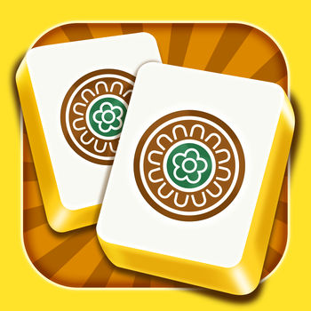 Majong Smashy Deluxe - Circle School Road Up Free Games - Mahjong Solitaire is a solitaire matching game that uses a set of mahjong tiles rather than cards. The goal is to match open pairs of identical tiles and remove them from the board, exposing the tiles under them for play.MahJong features:- 4 themes(spring,summer,autumn,winter)- hint, undo and shuffle options- 200+ layouts- HD graphics- Game with no time limits- Every layout winnable