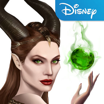 Maleficent Free Fall - From the creators of Disney's #1 hit game Frozen Free Fall comes an all-new match 3 puzzle-adventure, Maleficent Free Fall! Inspired by Disney's epic live-action film Maleficent, you'll embark on a spectacular journey with exciting and challenging objectives like you have never seen before! See what others are saying about Maleficent Free Fall: Can't-Miss Apps: 'Maleficent Free Fall' and More.