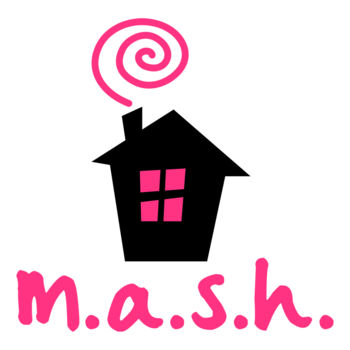 MASH Lite - The Classic Free MASH: Mansion Apartment Shack House game for iPhone and iPad!OVER 14 MILLION DOWNLOADS OF MASH & MASH LITE!Want to find out who you or your friends will marry? Are you going to live in a beautiful, spacious mansion, or a cramped, drafty shack?After playing MASH Lite you\'ll find out where you\'ll go to college, what you\'ll do for a living, and even how many kids you\'ll have. Play it with your friends!------------------------------------------MASH has been featured as an App Store Essential by Apple! (Full version)- Number 1 Kids game in US- Number 1 Word game in US- Top 40 Paid App in US- Top 25 All Games in USFeatured as a \