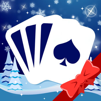 Microsoft Solitaire Collection - The World\'s #1 Solitaire game is now on iPhone and iPad!For over 25 years, Microsoft Solitaire Collection remains one of the most played games of all time and is now available FREE for your iPhone or iPad!The Microsoft Solitaire Collection offers FIVE of the best Solitaire card games in one app!KLONDIKETimeless & Classic Solitaire. Clear all the cards from the table using one or three-card draw. Also try out Traditional or Vegas scoring! SPIDEREight columns of cards await you. Clear them all with fewest moves possible. Play single suit or challenge yourself with four suits! FREECELLBe strategic and use the four extra cells to move cards around and try to clear all cards from the table.  FreeCell rewards players who think several moves ahead. TRIPEAKSSelect cards in a sequence, earn combo points, and clear as many boards as you can before you run out of deals!PYRAMID Combine two cards that add up to 13 to remove them from the board. Challenge yourself to reach the top of the Pyramid and clear as many boards as you can!DAILY CHALLENGESPlay new guaranteed solvable challenges in all 5 game modes with 4 levels of difficulty every day!  By completing Daily Challenges, you will earn badges and rewards!XBOX LIVE SUPPORTSign in with your Microsoft account to earn Xbox Live achievements and compete with your friends and family. Continue playing on any Windows 10, iPhone or iPad device because your progress and game data will be saved in the cloud!Upgrade to Premium on iPhone and iPadWith Premium Edition you get these great features:•             No Advertisements•             More coins for completing Daily Challenges•             Get a boost for every game of TriPeaks and Pyramid•             NOTE: this will not grant Premium on other platformsYour subscription will automatically renew monthly or annually depending on subscription type purchased. Payment will be charged to your iTunes Account within 24-hours prior to the end of the current period. You can turn off auto-renewal by going to your Account Settings after purchase. All cancellations will take effect at the end of the current period.For more information visit: https://zone.msn.com/microsoftcasualgames/casualsuite/support/default.htm Privacy policy: https://aka.ms/privacyioslink/ Terms of Use: https://www.microsoft.com/en-ca/servicesagreement/