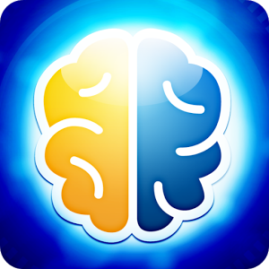 Mind Games - Mind Games is a great collection of games based in part on principles derived from cognitive tasks to help you practice different mental skills.  This app includes nearly 3 dozen of Mindware's brain training games (some of which allow you to play 3 times and require upgrading to play more).  All games include your score history and graph of your progress.  The games list shows a summary of your best games and today's scores on all games.  Using some principles from standardized testing, your scores are also converted to a comparison scale so that you can see where you need work and excel.  You might also be able to notice the effects of various lifestyle factors on your performance through the score history.Mind Games is also now available on iPhone/iPad and Windows.Languages available: English, Portuguese, Spanish, French, German, Arabic, Russian, Japanese.Description of Games and Theorized Abilities:Abstraction - Exercise your ability to quickly differentiate between words with a concrete vs. abstract meaning.Attention Training Game - Exercise your attention. Based on the flanker attention task.  Practice your ability to ignore competing information and processing speed.Anticipation - Practice your ability to anticipate and respond rapidly.Changing Directions - Practice your attention, concentration, processing speed, and mental flexibility.Divided Attention I - Practice your ability to divide your attention and respond rapidly.Face Memory - Memorize a group of faces and then see if you can recall them.Math Star - Practice your basic arithmetic skills, speed, and attention to detail.Memory Racer - Practice for your brain\'s working memory and processing speed.Memory Span - Practice your verbal and nonverbal working memory to increase the span of your immediate memory.Memory Flow - Practice your visual and verbal memory for the flow of events.Memory Match - Practice your memory for completed tasks.Mental Categories - Practice your processing speed and quick categorization skills.Mental Flex - Practice your cognitive flexibility and ability to ignore competing information.Path Memory - Practice your ability to memorize and reproduce paths.Serial Memory - Learn a series of 10 numbers and faces in as few trials as you can.Self-Ordered Learning for Objects - Memorize a sequence of objects using a sequence you determine.Similarities Scramble - Exercise your knowledge of word relationships.Spatial Memory - Memorize the locations of the tiles that flip over with increasing numbers of tiles.Speed Trivia - Exercise your knowledge of general trivia and information.Verbal Concepts - Exercise your ability to quickly identify conceptual categories.Vocabulary Star - Exercise your vocabulary and spelling skills.Vocabulary Power - An un-timed multiple choice vocabulary task.Visual Memory - Test and practice your visual memory skills.Word Memory - Memorize 30 words and see if you can remember them.Mind Games is intended to be brain challenging entertainment. No research has yet been conducted to determine if this app has cognitive benefits.