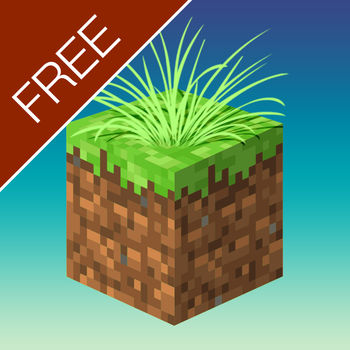 Minecraft Seeds Lite - ??? THE OFFICIAL MINECRAFT SEEDS COMMUNITY APP SUPPORTED BY MOJANG - THE NEWEST AND BEST SEEDS & TOPICS FOR MINECRAFT, PE & PC & CONSOLE! ???? With over 13 MILLION USERS - 1 000 000 UPLOADS in the app and over 3000+ AMAZING & HANDPICKED featured seeds. We are the largest seeds library! No need to search for a good seed any more! ?This is the one and only ultimate app for you to get the seeds you always searched for! From beautiful landscapes with incredibly large waterfalls to secret caves and hidden dungeons! This app will constantly provide you the newest and very best seeds worth checking out! Have you ever gotten bored with a map on Minecraft? Ever wanted to explore something new and beautiful or epic? This app will constantly provide you with awesome seeds worth checking out. Check them out now! ?? FEATURES ? Tons of SEEDS for all platforms!! PE / PC / Console / Even MODS!? User made creations on all platforms!!? Loads of Servers to browse through for all platforms!? Upload your own seeds/skins/servers right from within the app! ? Comment/Rate/Discuss/Follow other users - be part of a MASSIVE community of more than 13M users!? Search users by their Mojang, Xbox or PSN username and get in touch!? Universal app, buy once, install on all your iOS devices for free? NEW seeds and updates FREE of charge!? AND MUCH MUCH MORE!!???If you have any questions, comments, information or feedback, email us at mcseeds@jninteractive.com.???== IMPORTANT ==This is an official Minecraft app supported by Mojang. With this you are ensured to get all the latest and highest quality seeds available!