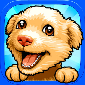Mini Pets - Care for pets and their cute little babies by building your own animal shelter! This new game by Miniclip lets you shelter the cutest animals on earth. Give them the best accommodations around, watch them fall in love and welcome their babies! Join in on the fun, share and build the best animal shelter ever! Mini Pets main features:• FREE TO PLAY!• Arrange DATES between animals of different species and produce fantastic new creations!• House and care for cute BABY animals• Shops and vending carts to help you earn more revenue  • Share your achievements with friends on Facebook• Level up and unlock over 60 animals• Beautiful and colorful retina graphics• Hire caretakers to help you build your shelter• Complete quests to earn rewards• DECORATE: Tons of decorations to personalize your shelter===================See animals fall in love! House their babies! Find the strangest animals to ever come out of an Animal Date! All this for FREE!===================Mini Pets requires an Internet connection to work.
