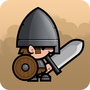 Mini Warriors™ - With recruiting powerful heroes and leading invincible armies, you can beat back evil enemies so as to accomplish glorious achievement.? ? ? ? ?Atlas is calling for you! Joining in our legion alliance to fight against Nigel, God of Darkness, and crush his conspiracy!In the 2D cartoon multiplayer game, you as a lord can create own valiant legion and recruit great heroes, who have been lauded by poets for hundreds years. Those heroes lead troops including cavaliers, magicians, archers and warriors to fight for Balthazar, God of Brightness. ? ? ? ? ?Amazing battlefield with more than one thousand troops in it:• Exciting real-time combat, winning the battle after wiping out enemies in the battleground. • Flexible formations available are critical for you to reverse the course of combat. • Intense and magnificent battles involve a few of legions with great heroes doing almost everything they can to win.• Delicate and vivid cartoon images with gorgeous and exciting hero skills? ? ? ? ?Abundant and interesting game contents:• Recruit 200 different heroes • Collect more than 100 powerful items and equipments • Cultivate 8 kinds of troops with strong sense of reality• Beat enemies from 400 stages• Accomplish more than 300 achievements in the game• Play the game with other lords across the world? ? ? ? ? Tip: We suggest you to use iphone5 or above to better experience the game.Note: Players need to upgrade your device to IOS 8.0 or above before upgrading the game to the latest version as Apple system is no longer to support IOS version below 8.0 https://twitter.com/MiniWarriors_TGhttps://www.facebook.com/miniwarriors.trinitihttp://TRINITIgame.com/forum
