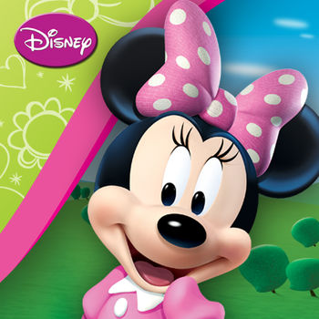 Minnie Mouse Matching Bonus Game - Join Minnie, Daisy, Figaro, and her other fun-loving pals in this classic game of picture matching, designed to play along with 72 tiles included in the Minnie Mouse Bow-tique Matching Game! To play, quickly match your tiles to the pictures revealed on the screen. Be the first to make all your matches to tie up a win! ***Minnie Mouse Matching Bonus Game is designed as a companion to the Minnie Mouse Bow-tique Matching Game, available now at Target, Toys \