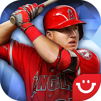 "MLB 9 Innings 17 - Featuring all fully licensed MLB teams and rosters, MLB 9 Innings 17 is the newest iteration of the 9 Innings series–the mobile baseball game that has amassed over 30 million downloads. Collect your favorite players and put them to the test. Don't have time to play a full game? Auto and quick play options are available at your fingertips! This is an authentic MLB experience on mobile that you've never seen before. ALWAYS ACCESSIBLEFully optimized for smart phones, enjoy the freedom of being able to play with one hand. If you're short on time, auto or quick play the action using our advanced simulation system.PLAY YOUR WAYHop into an exhibition game, or dive right into a full season with League Mode. Choose bat/pitch only modes or play out both sides of the game, depending on your play style.BUILT FOR THE FANSMLB 9 Innings 17 uses the ""Live Player System"" to accurately reflect the real-life performance and value of MLB players. Turn up the volume and listen to the ballpark ambiance and expert play-by-play commentary!STATE OF THE ARTAll 30 MLB ballparks and over 800 players are realistically rendered in 3D using our powerful graphics engine. ? 2017 MLB Advanced Media, L.P. Major League Baseball trademarks and copyrights are used with permission of MLB Advanced Media, L.P. All rights reserved. Visit www.MLB.com The Official Site of Major League Baseball.OFFICIALLY LICENSED PRODUCT OF MAJOR LEAGUE BASEBALL PLAYERS ASSOCIATION-MLBPA trademarks and copyrighted works, including the MLBPA logo, and other intellectual property rights are owned and/or held by MLBPA and may not be used without MLBPA's written consent. Visit www.MLBPLAYERS.com, the Players Choice on the web.Consumer Information:Supports multiple languages: ???, English, ???, ????, ????, Español.The game supports in-app purchases. Please note that the in-app purchases may cost you additional fees and may not be subject for refunds according to item that has been purchased. Please visit http://terms.withhive.com/terms/mobile/policy.html to see our Terms of Service and refund policy. For questions or customer support, please contact our Customer Support by visiting http://www.withhive.com/help/inquire.Visit www.withhive.com for tips and news about the game!"