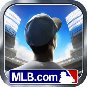 MLB.com Franchise MVP - *Slim Gamer - Featured Android App -