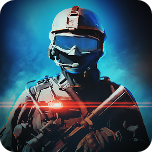 Modern Strike Online - Are you a fan of the good old counter terrorists? Here is some striking news for you. We are ready to change an idea of free online Android multiplayer shooters. Jaw-dropping graphics and optimization even for low-performing devices. Armed confrontation is beginning this spring in your smartphone. Take the part in the vanguard at the battlefield of Modern Strike Online! Confront your enemy – it's high-time to blitz!- 6 combat modes and opportunity to create your own game with its rules for your friends and your brigade!- Battlefields to choose: 11 maps to try different tactics and find your enemy's weak spots!- 30 types of weapons: guns, pistols, tommy-guns, subguns, grenades and body armors!- Customize your weapon and get a unique test piece – change the color and get all options, from barrels and stocks to scopes.- Claim first place and give a headshot to the one who will dare to contest the air!Regular updates and new elements are waiting for you. This year's best graphics and perfectly matched sounds will make you spend your time playing Modern Strike Online!