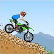 Moto X Mayhem Free - Race, jump, and crash your way through a variety of treacherous terrain in the best mobile bike game, Moto X Mayhem! Try it now for free! Purchase the Full version or any Island Expansion pack to remove advertising.